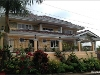 Picture 90k (Alta Vista) 7BR House with Swimming pool -...