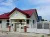 Picture House And Lot For Sale In Estefania, Bacolod City
