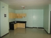 Picture Fully Furnished Room Units in Labangon For Rent