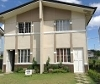 Picture 3 bedroom House and Lot For Sale in Santa Maria...