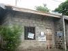 Picture Foreclosed House And Lot For Sale In San Pablo...