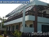 Picture Beautiful House and Lot in Pagdalagan, San...