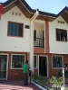 Picture For Sale Townhouse at Zabarte Subdivision QC -...