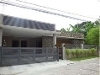 Picture Modern asian bungalow house in bf homes paranaque