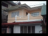 Picture Ballesteros boarding house