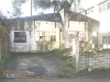 Picture House to buy with 52 m² and bedrooms in Iligan,...