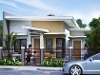 Picture Townhouse For Sale In Davao City