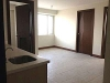 Picture RFO 2-bedroom unit in Ridgewood Towers