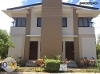 Picture House & Lot ONLY For Sale VILLA REMEDIOS East...