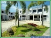 Picture Very High Class Townhomes In Iloilo City...