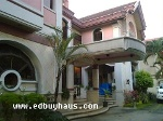Picture Homes for Sale in Palladium, Mandaluyong, Metro...
