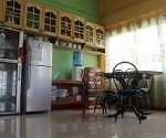 Picture House and Lot For Sale in Iligan City for ₱...