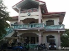 Picture House and Lot in Aklan