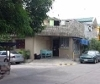 Picture 2 bedroom House and Lot For Sale in Laguna...