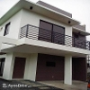 Picture Complete Single House at Betterliving Paranaque