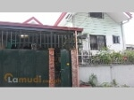 Picture House to buy with 100 m² and 2 bedrooms in San...