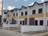 Picture Affordable semi complete townhouse 55sqm @ Marilao