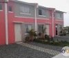 Picture 2 bedroom Townhouse For Sale in Cavite City for...
