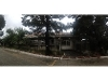 Picture For Rent: 7 Bedroom House And Lot At White...