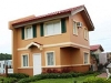Picture 4Bedroom House and Lot at Camella Naga City,...