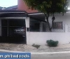 Picture 2 bedroom House and Lot For Sale in Paranaque...