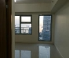 Picture LEASE: Apartment / Condo / Townhouse