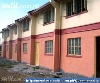 Picture 2BR Townhouse FOR SALE Burgundy Homes Sta Maria...
