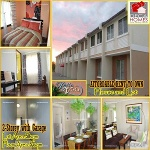 Picture Affordable Rent to Own Townhouse Ready for...