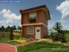 Picture Davao City Buhangin Camella homes For...