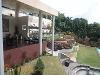 Picture House to buy with m² and 8 bedrooms in Cebu,...
