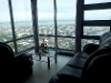 Picture 1 Bedroom For Rent In City Suites Ramos Tower