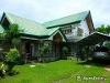 Picture 5brs House and lot in tacloban