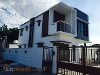 Picture House to buy with 180 m² and 4 bedrooms in...