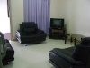 Picture Furnished 2 bedroom apartment in Imus, Cavite