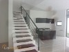 Picture House to buy with 240 m² and 3 bedrooms in...