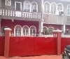 Picture 7 bedroom House and Lot For Sale in Manila for...