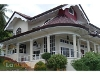 Picture House to buy with m² and 7 bedrooms in Cebu,...