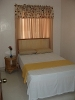 Picture Brand new fully furnished available short or...