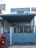 Picture Townhouse near paranaque city hall - 10k monthly