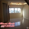 Picture Ready for occupancy condo in Quezon City near...