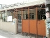 Picture 5 Bedroom House and Lot For Rent in Project 6,...