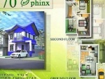 Picture House and Lot For Sale in Cainta