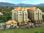 Picture Woodcrest Residences - Condos - Guadalupe -...