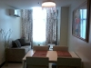 Picture Live In A 1bedroom Makati Condo With Luxurious...