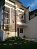 Picture 3 Bedrooms House for Sale in Calumpang,...