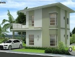 Picture FULLY FURNISHED 3BR House and Lot located in...