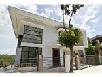 Picture House to buy with 263 m² and 3 bedrooms in...