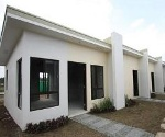 Picture 1 bedroom House and Lot For Sal