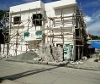 Picture 3 bedroom Townhouse For Sale in BF Homes for ₱...