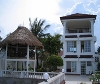 Picture Beach House For Sale In Compostela, Cebu